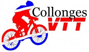 club vtt Collonges la Rouge